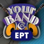 Μουσικός Διαγωνισμός της ΕΡΤ για μαθητές
