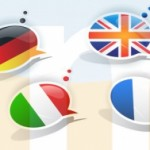 Κρατικό Πιστοποιητικό Γλωσσομάθειας – Ιούνιος 2016