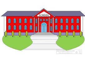 schol